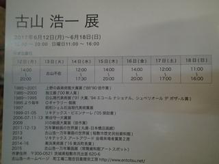 P5291758.JPG