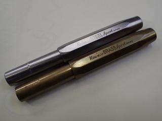 P7225548.JPG