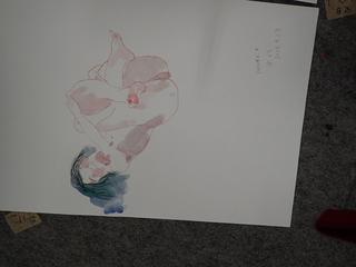 P9261824.JPG