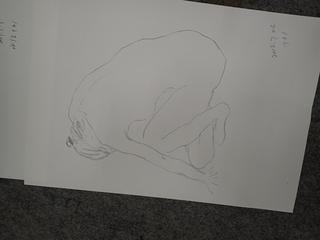 P9261829.JPG